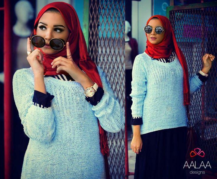 Résultat de recherche dimages pour \u0026quot;swag girl hijab 2016\u0026quot;