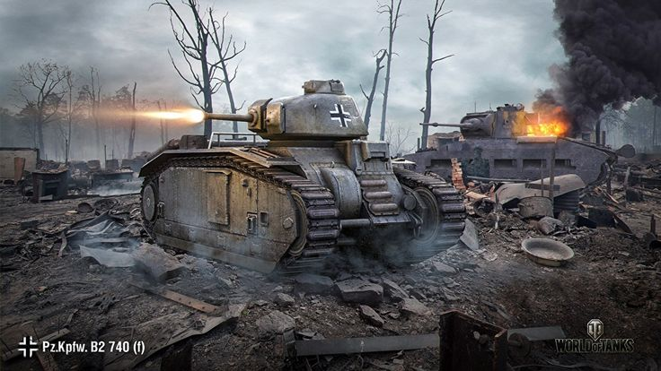 world of tanks wallpaper - Google Search