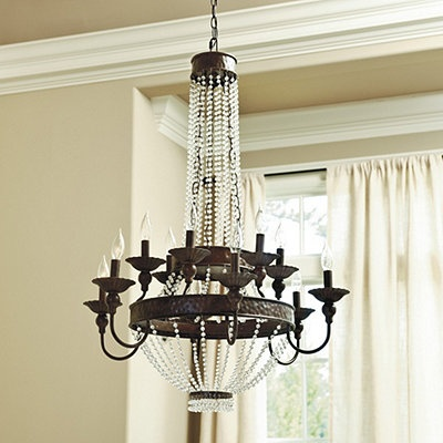 8 Best Fabulous Dining Room Lighting Options Images On
