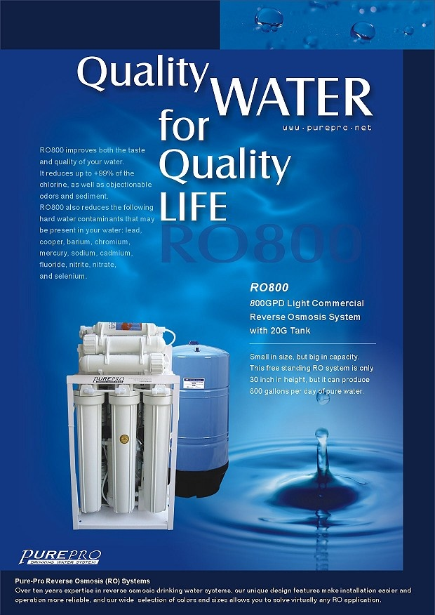 17 Best Images About Water Purification On Pinterest