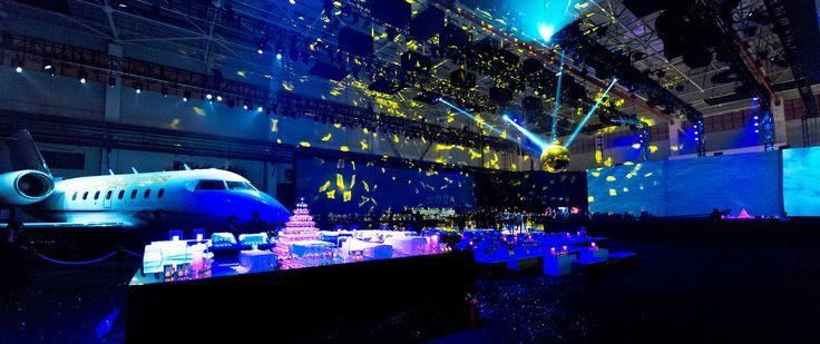 MICHAEL KORS JET SET EXPERIENCE FRIDAY MAY 9TH 2014 HONGQIAO INTERNATIONAL AIRPORT, SHANGHAI BY BUREAU BETAK