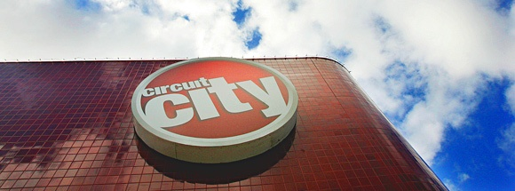 What Circuit City Learned About Valuing Employees - Alan C. Wurtzel - Harvard Business Review