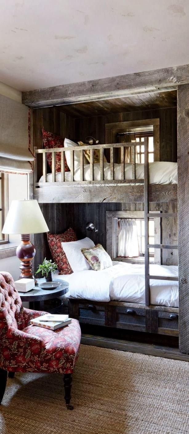 72 best A dreamy reality images on Pinterest | Bedroom decor, Dreams Zilian Cherry Wood Home Design Ideas on