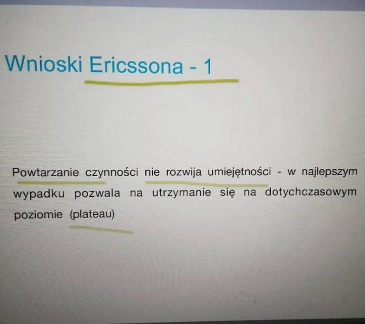Wiedziałeś ?  Lepiej działać konkretnie... http://www.pawelgrzech.pl/Lata