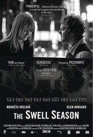 The Swell Season Movie Watch Online. The world fell in love with
