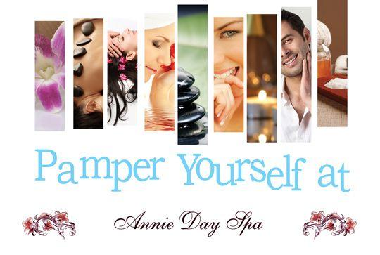 64 best spa decor images on pinterest beauty salons for Salon emarketing