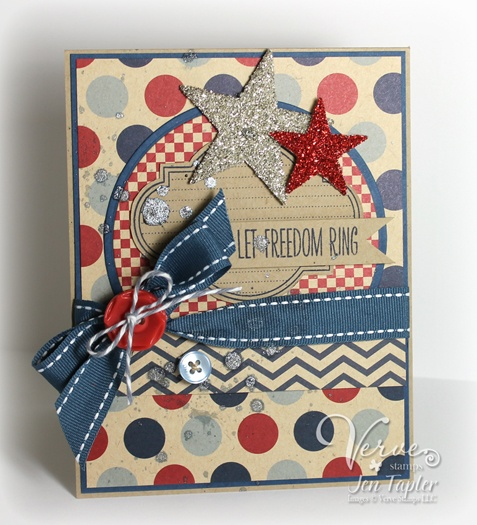 1000+ Images About 4th Of July Cards... On Pinterest