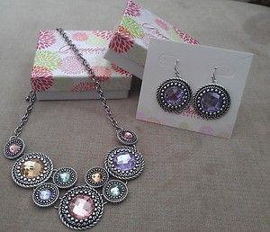 premier designs jewelry online catalog 2013 - Google Search