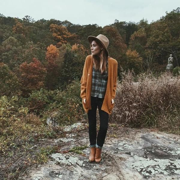 awesome #UOONYOU by http://www.newfashiontrends.top/hipster-fashion/uoonyou/ (Fall Top Urban Outfitters)
