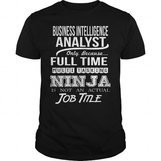 The 25+ best Business intelligence analyst ideas on Pinterest - business intelligence sample resume