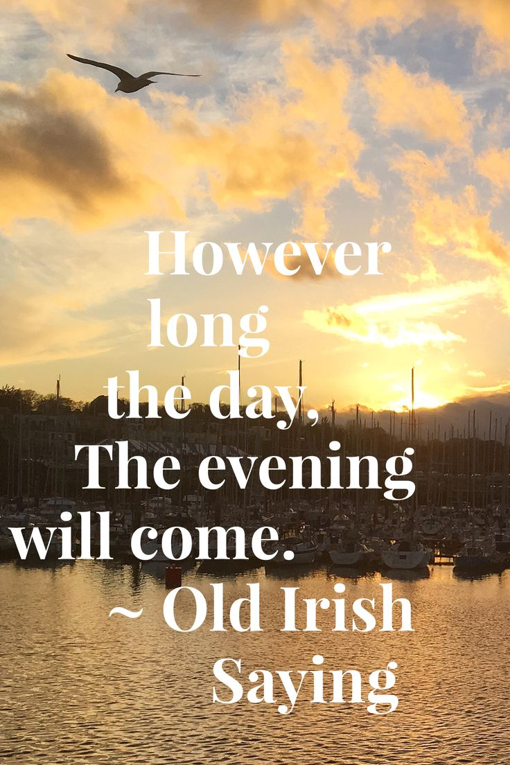 Best 25 Irish Blessing Ideas On Pinterest Irish Prayer