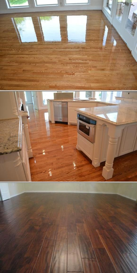 best 20 hardwood floor refinishing cost ideas on pinterest staircase ideas cost to install. Black Bedroom Furniture Sets. Home Design Ideas
