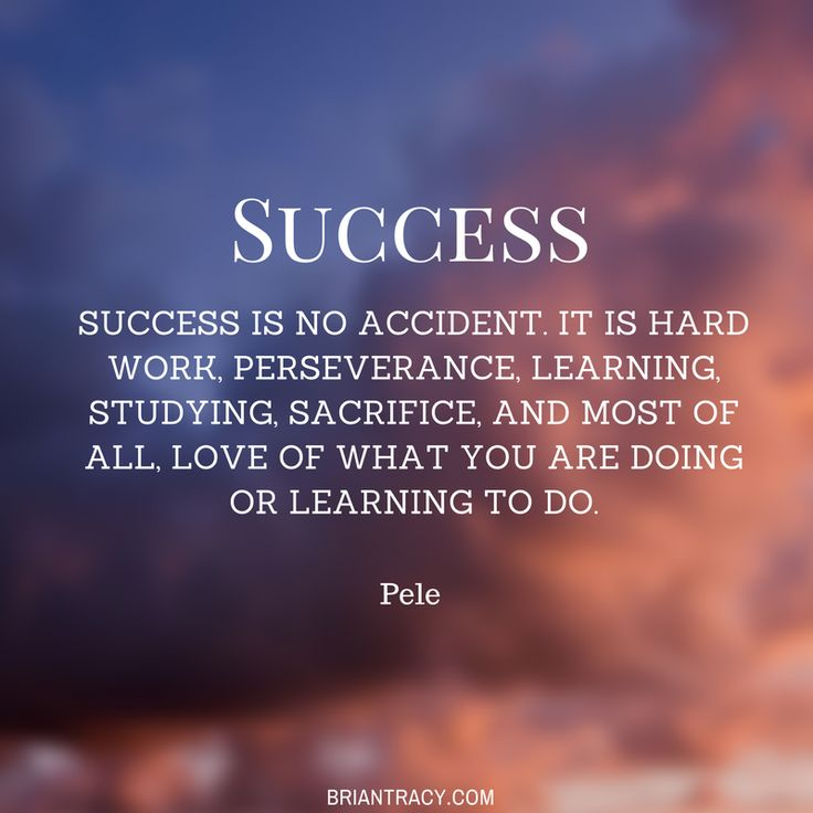 Good Luck And Success Quotes Daily Inspiration Quotes