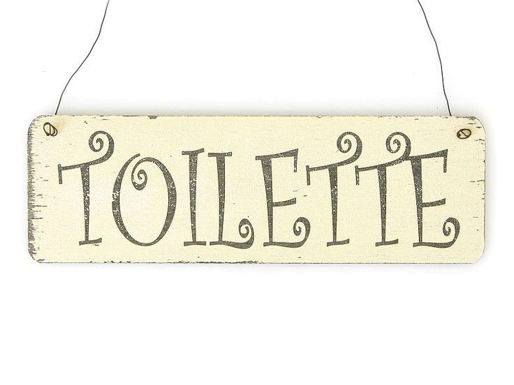 pi di 25 fantastiche idee su toilettenspr che su pinterest happy d badezimmer citazioni. Black Bedroom Furniture Sets. Home Design Ideas