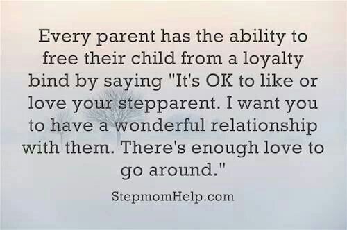 86 Best Images About Stepmom Quotes And Sayings On