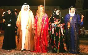 Image result for emiratis dresses