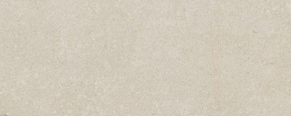 Wandtegels Metropol Sand 20x50