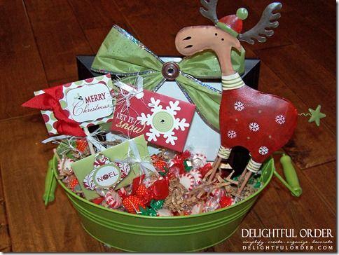 Delightful Order Printable Gift Card Holder Gift Ideas Gift
