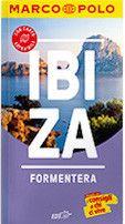 Collana: Guide di viaggio Destinazione: Europa Data Pubblicazione: 17-03-2016 ISBN: 978-88-5922-560-7 Pagine: 144 Autori: Andreas Drouve Prezzo: 12.50 €