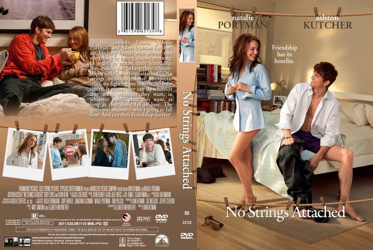 http://4.bp.blogspot.com/-xR53oRSxU9g/TZZ1lqcNngI/AAAAAAAAAGo/e0QMitqU51Q/s1600/No-Strings-Attached-dvd-cover.jpg