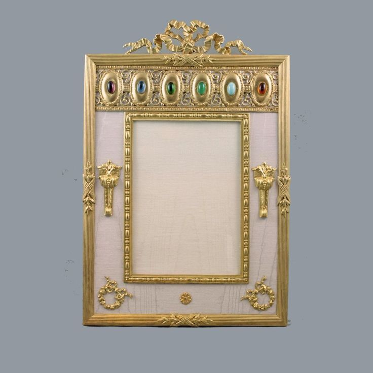 Preferred 139 best Beautiful picture frames images on Pinterest | Picture  NZ17