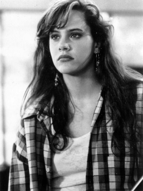 Best 20+ Ione skye ideas on Pinterest | Anthony kiedis ...