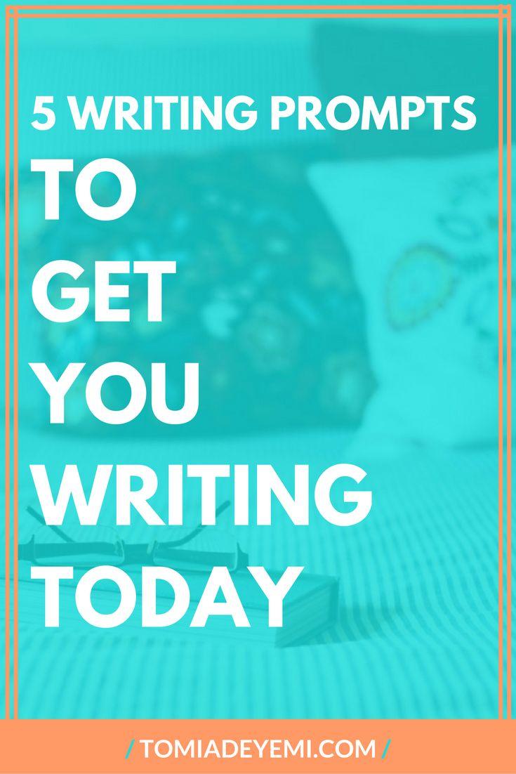 here to help writing