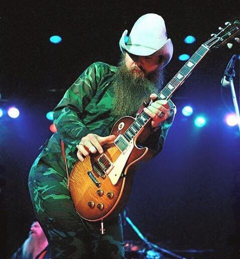 17 Best Images About Best Guitars On Pinterest: 17 Best Images About Guitar Legends On Pinterest