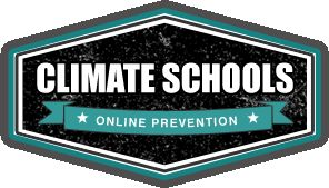 Climate schools. Online modules for Year 8 - Alcohol, Year 9 - Alcohol and cannabis, and coming soon Year 10  - psychostimulants and cannabis. Produced by NDARC