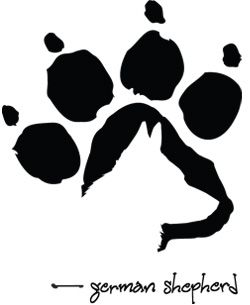 thinking about this for a tattoo im ganna end up getting with my best friend andrew we have a whole thing planned out and he wants a german shepherd and i plan on getting it for him,  i picked out the name and it's his dads name, his dad passed away years ago but his dad's name was paul and he's ganna get me a akita names raja we have a whole story behind it