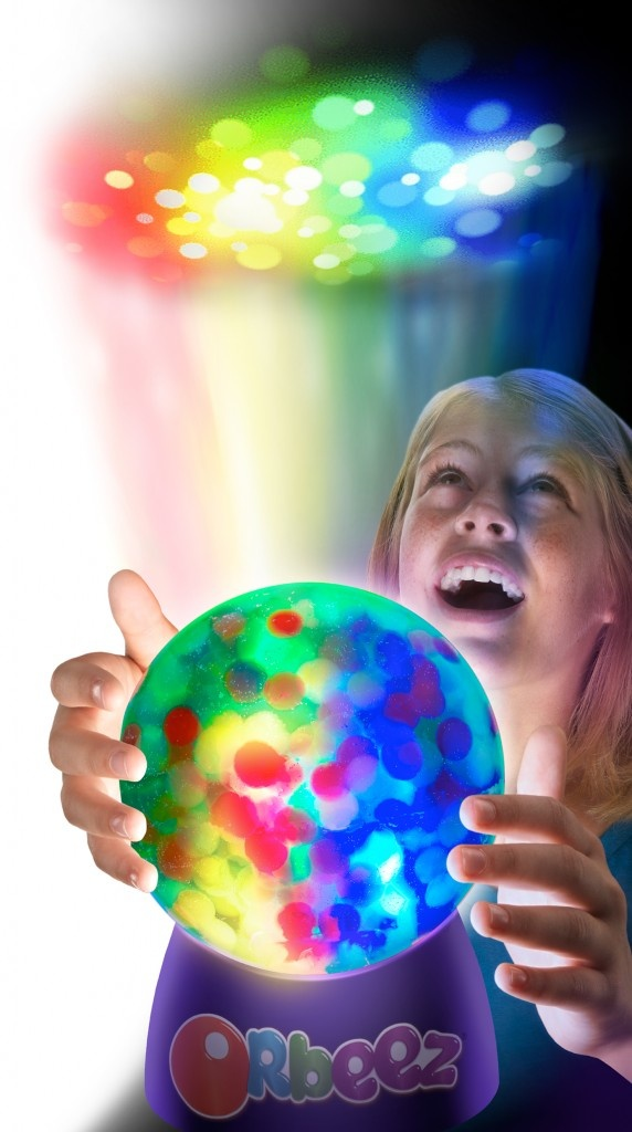 17 Best Images About Orbeez On Pinterest Toys Glow