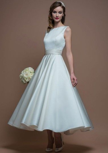 195 best new wedding gown images on Pinterest