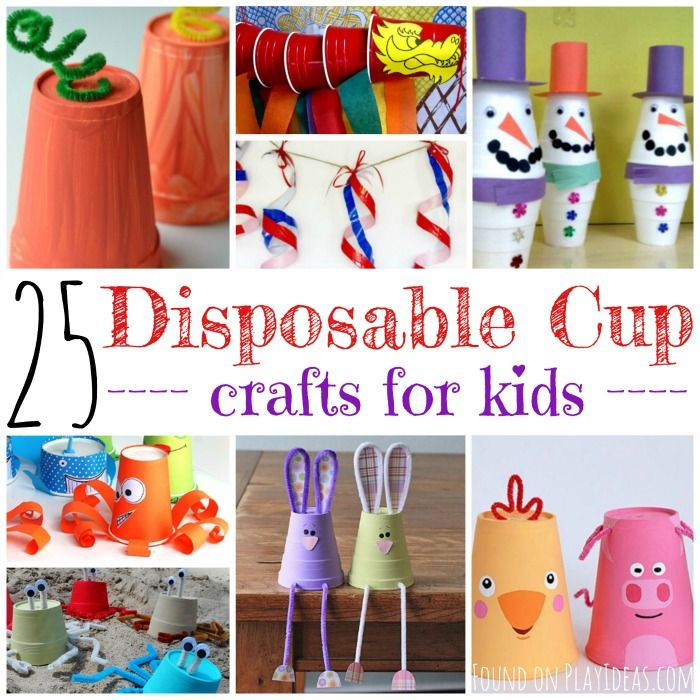 17 best images about 100th day of school on pinterest - Cups and kids ...