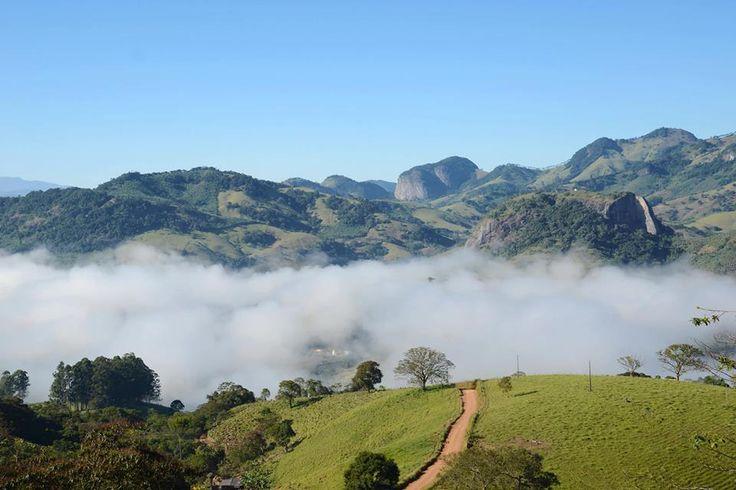 Gonçalves no sul de Minas celebra cultura da roça em festival