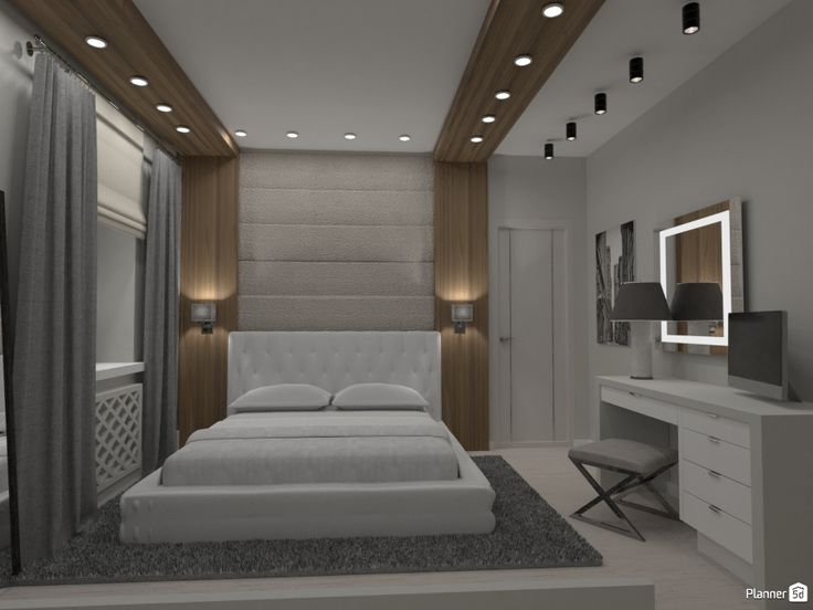 Bedroom Interior Planner 5d Home Design Software Interior Design Tools Bedroom Planner Bedroom design online 3d