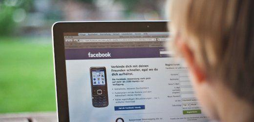 Was Kinder im Internet suchen - SPIEGEL ONLINE