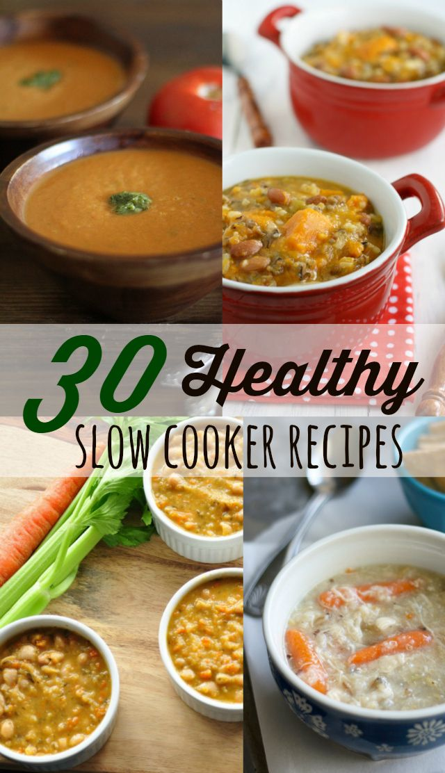 1000 images about heart healthy crockpot recipes on for Healthy vegetarian crock pot recipes easy