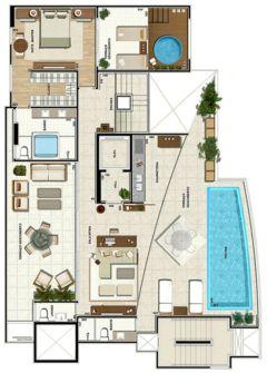 Apartamento 2 quartos Sudoeste Df a venda. 2 quartos amplos Apartamento Sudoeste Df 2 quartos. Apartamento 2 quartos no sudoeste com as 2 primeiras parcelas pagas > http://clickfriend.com/u/c196
