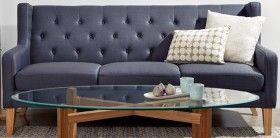 Pierce+3+Seat+Sofa