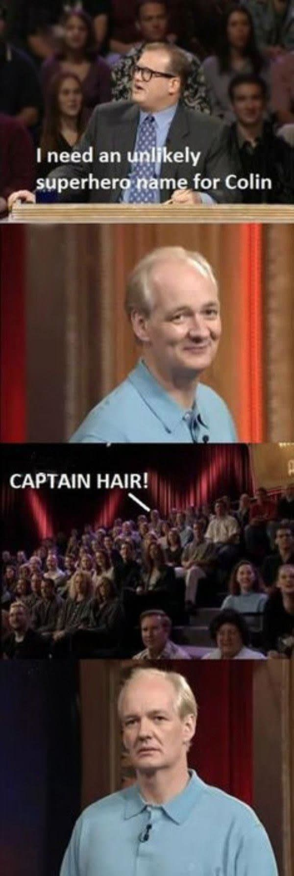 "28 Piss-Your-Pants ""Whose Line"" Jokes That Prove It's A National Treasure"