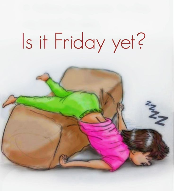 is it friday yet - Google Search