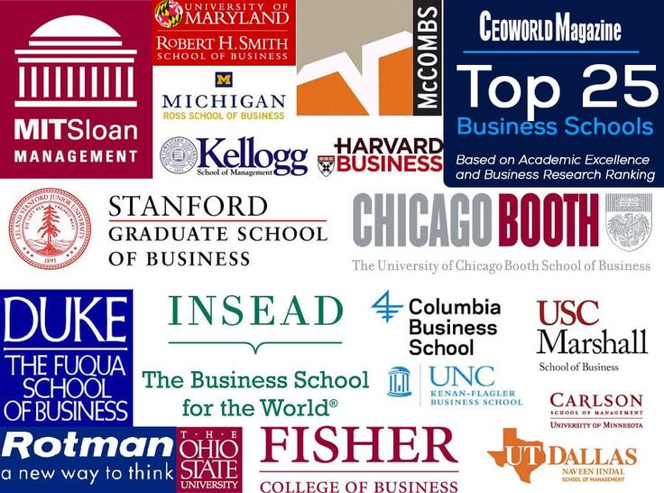 38 best College images on Pinterest Best colleges, Colleges and - unc optimal resume