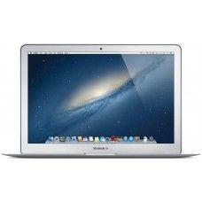 Apple MacBook Air MD712 (11-1.4ghzi5-256gb)