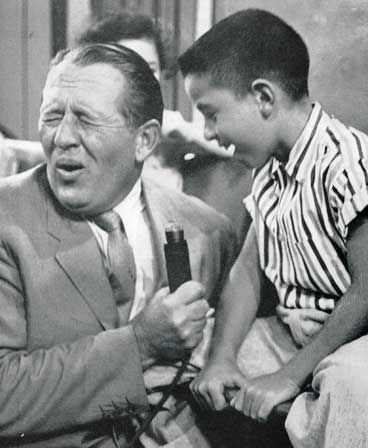 Art Linkletter And Kids Say The Darndest Things  www.mydentaltourism.com