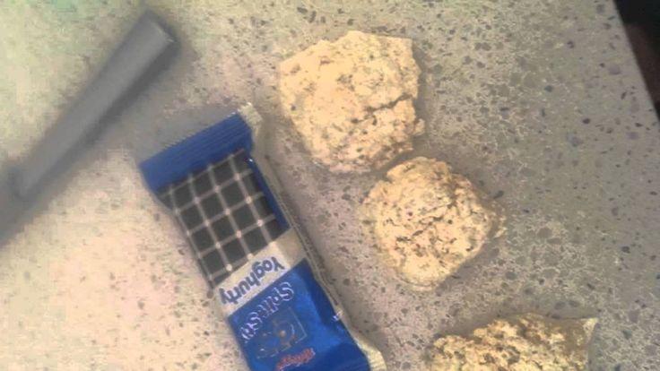 How to make a car cake - Mitsubishi Evo 10