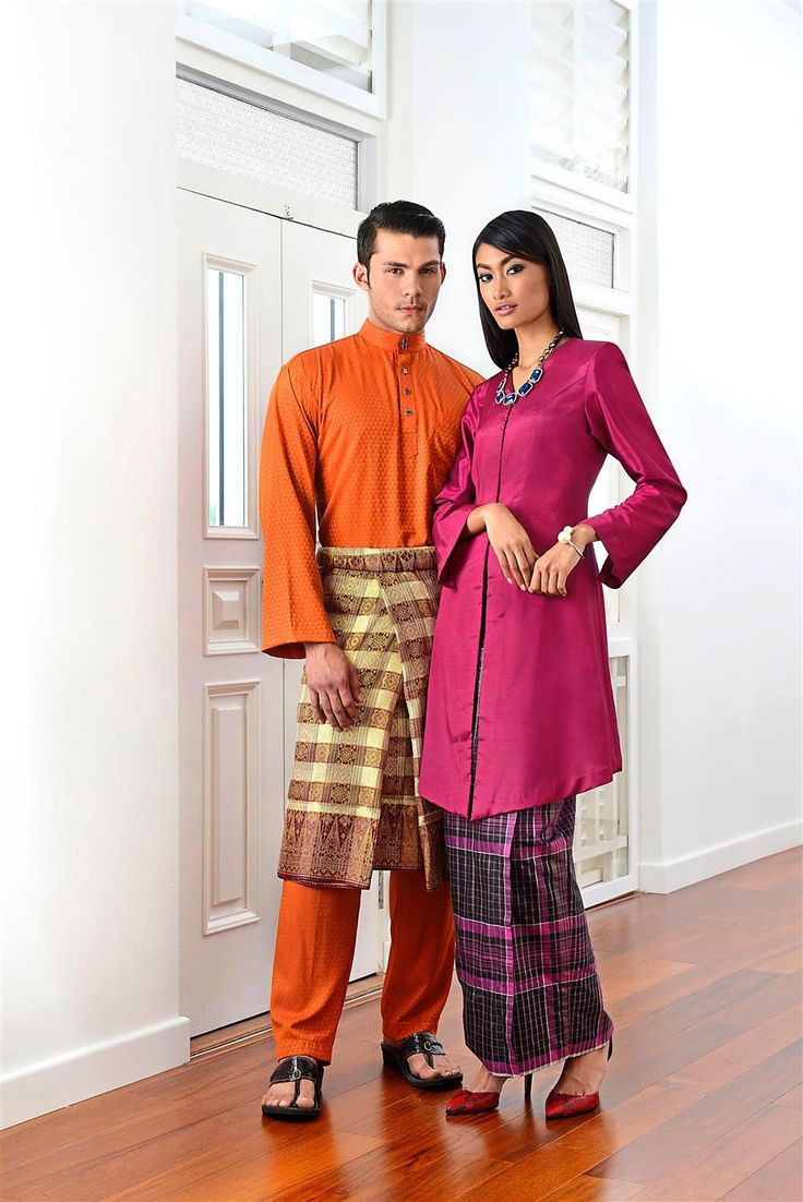 234 Best Images About Malay Traditional Costume On Pinterest Traditional Kebaya Lace And Kebaya