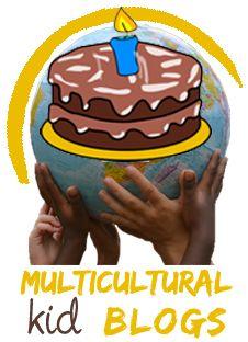 Multicultural Kid Blogs First Anniversary Celebration and Giveaways! Starting September 23, 2013, visit MulticulturalKidBlogs.com for details