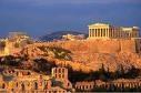 Grécia Helênica: foi o período de Alexandre o grande, logo depois dele houve uma tentativa de se exterminar com a cultura grega.