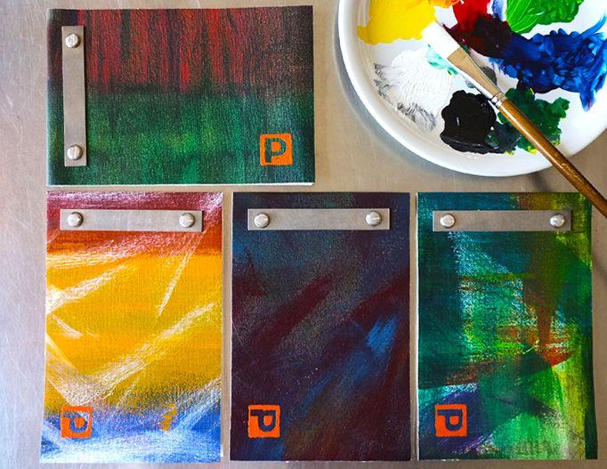 Picasso Cafe Menu: Menu Design, Creative Studio, Picasso Cafe Image2 Jpg, Drinks Menu, Cafe Paintings, Menu Covers, Cafe Ideas, Cafe Menu, Paintings Menu