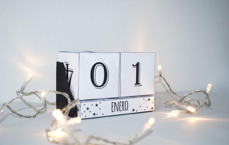 Ya se acerca 2016  y seguro que vas llenando tu agendade momentos reseñables y fechas que no puedes olvidar. Es hora de ponera la vi...